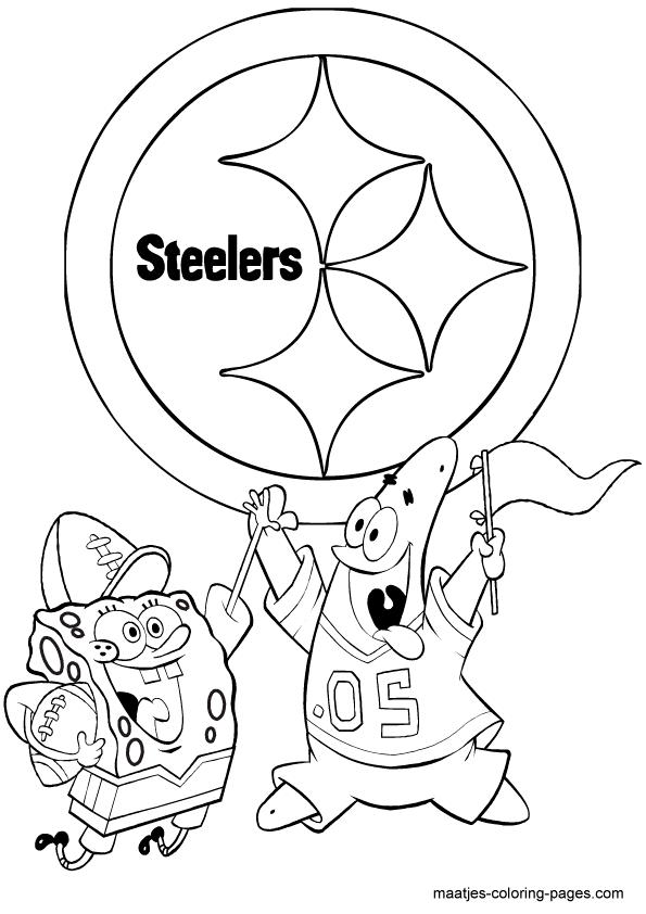 Stellers coloring #14, Download drawings