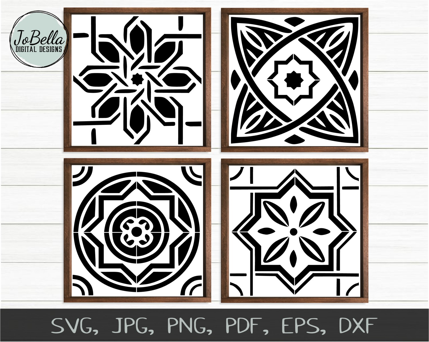 stencil svg #632, Download drawings