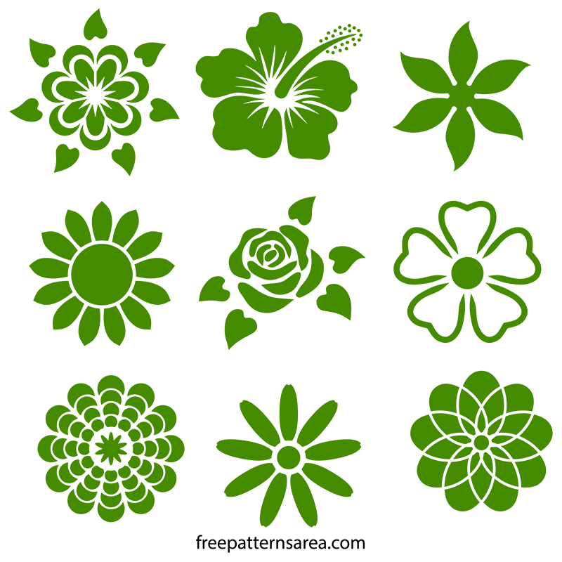 stencil svg #637, Download drawings
