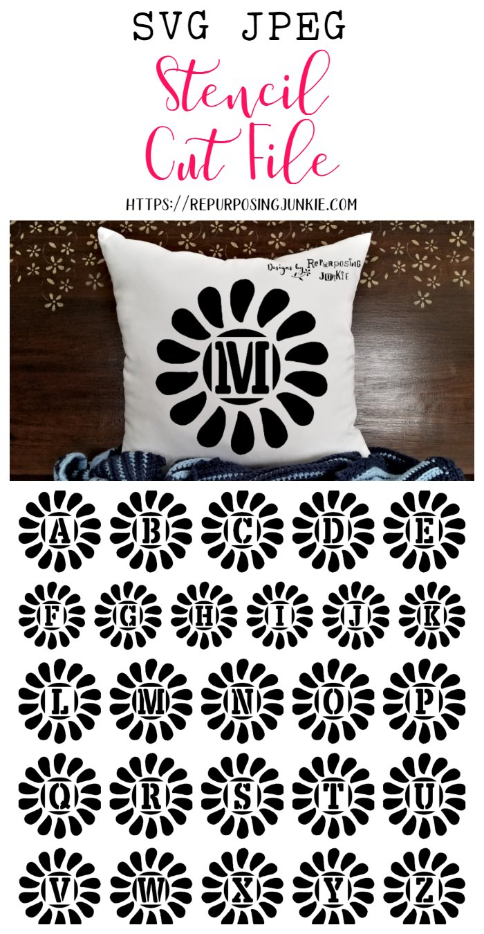 stencil svg #651, Download drawings