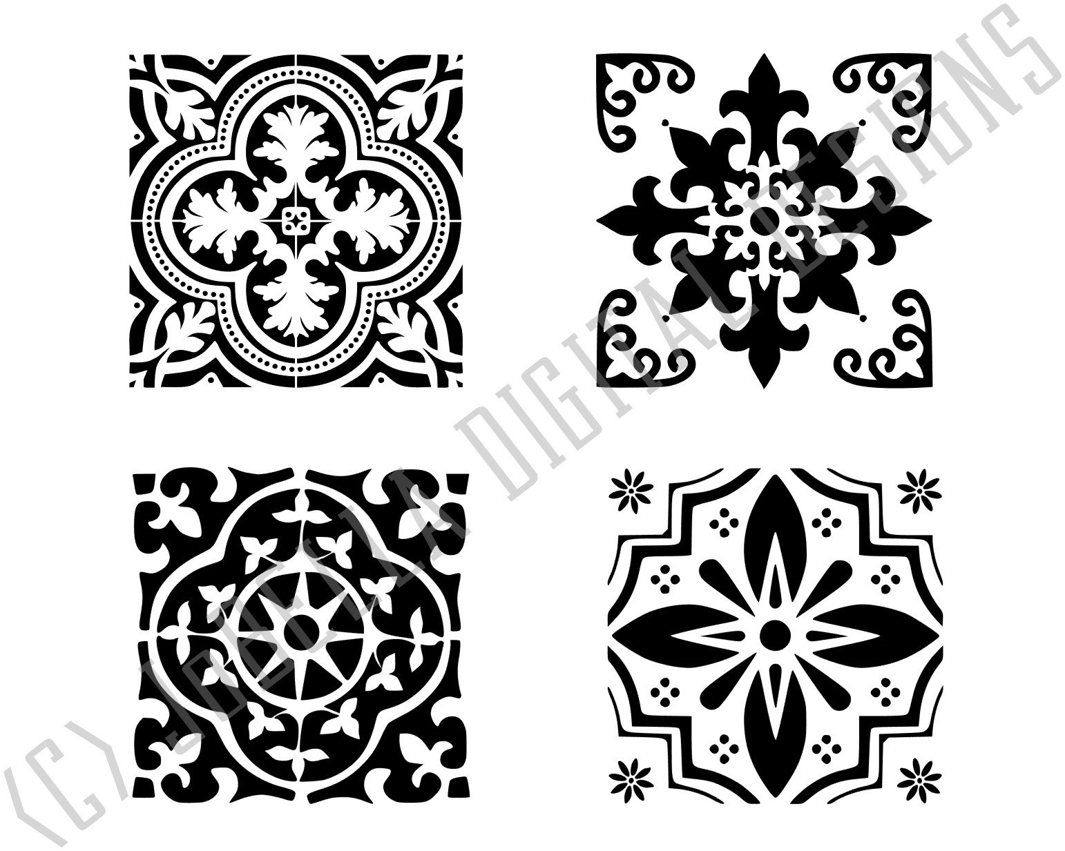 stencil svg #655, Download drawings