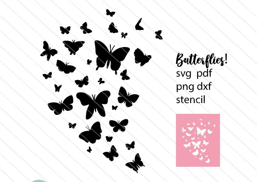stencil svg #631, Download drawings
