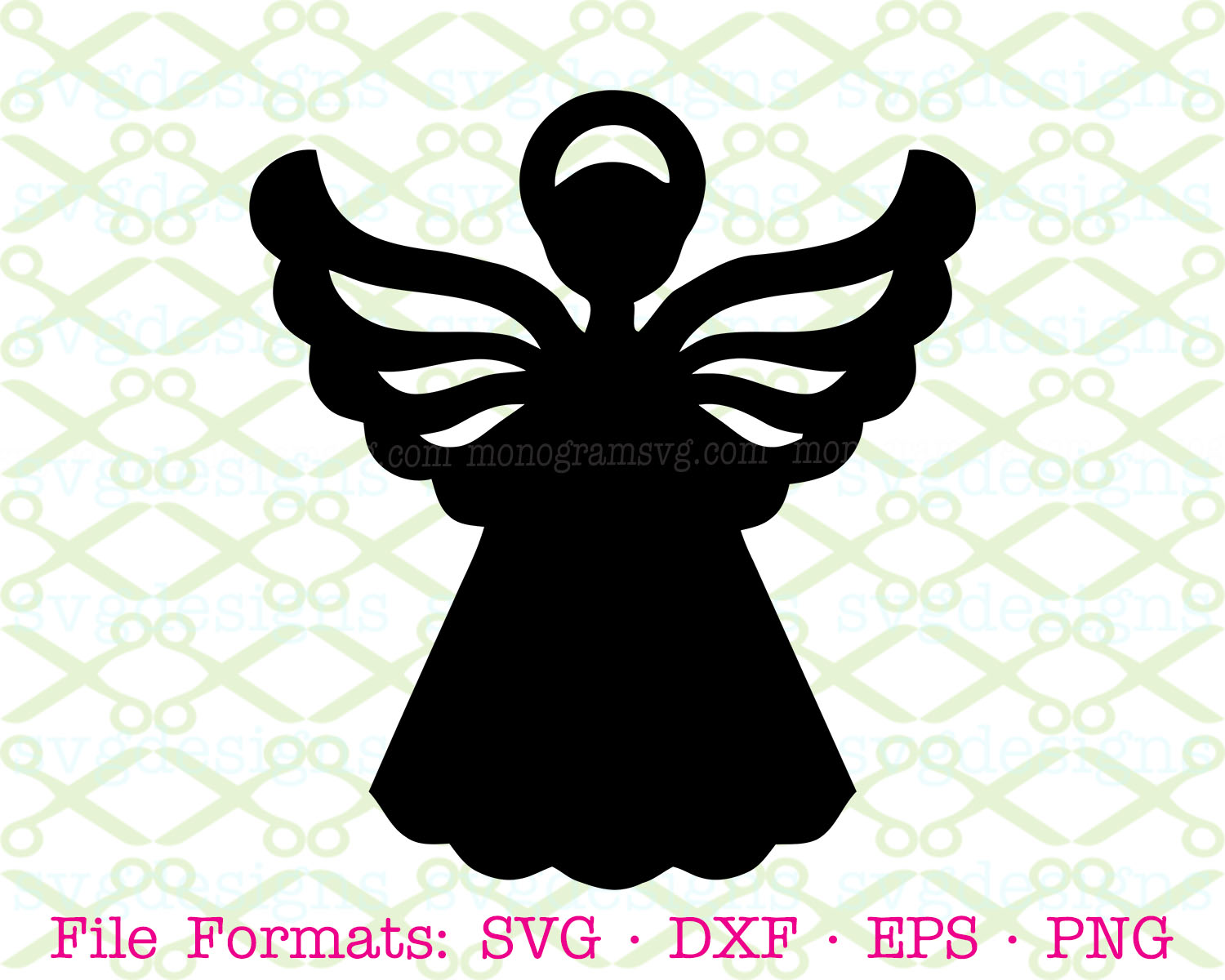 stencil svg #657, Download drawings