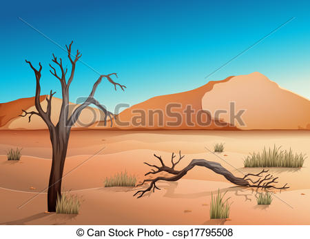 Steppe clipart #19, Download drawings