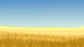 Steppe clipart #18, Download drawings