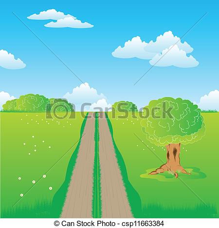 Steppe clipart #11, Download drawings