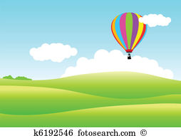 Steppe clipart #9, Download drawings
