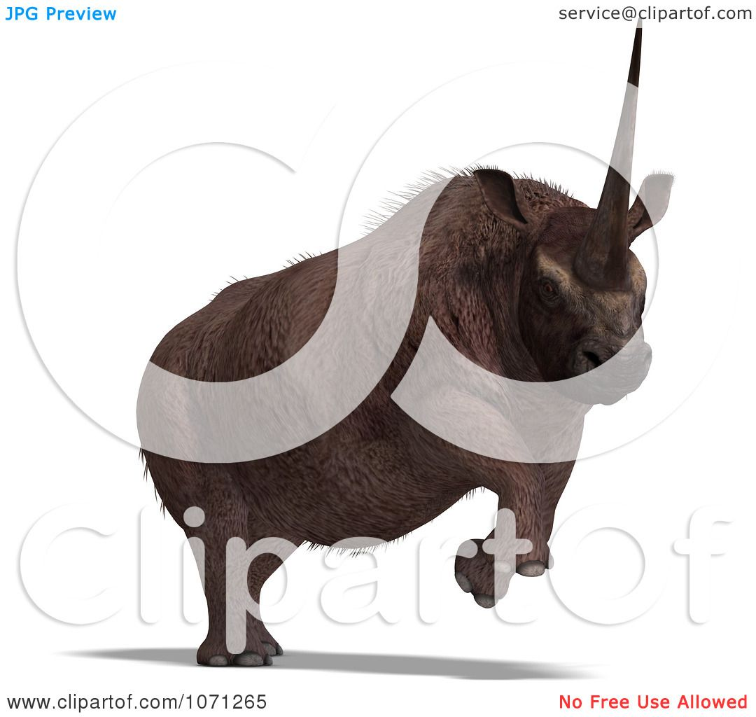 Steppe clipart #2, Download drawings