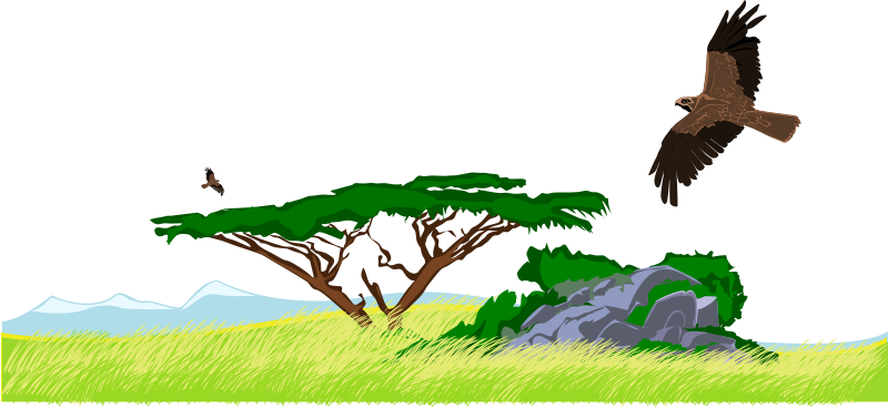 Steppe clipart #14, Download drawings