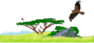 Steppe clipart #16, Download drawings