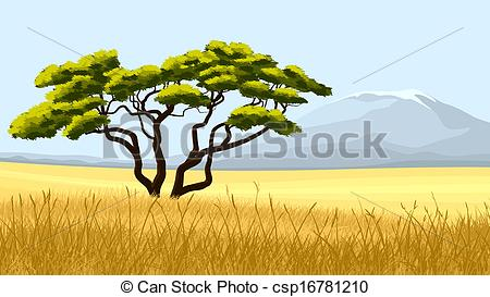 Steppe clipart #17, Download drawings