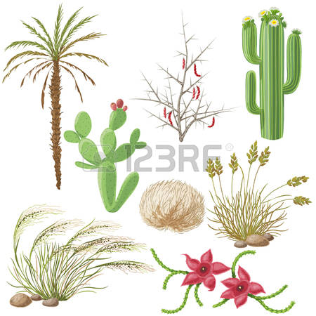 Steppe clipart #12, Download drawings