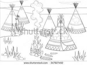 Steppe coloring #12, Download drawings