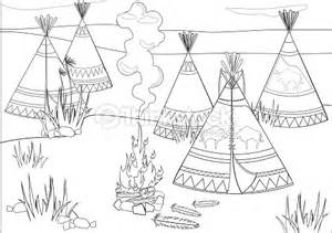 Steppe coloring #10, Download drawings