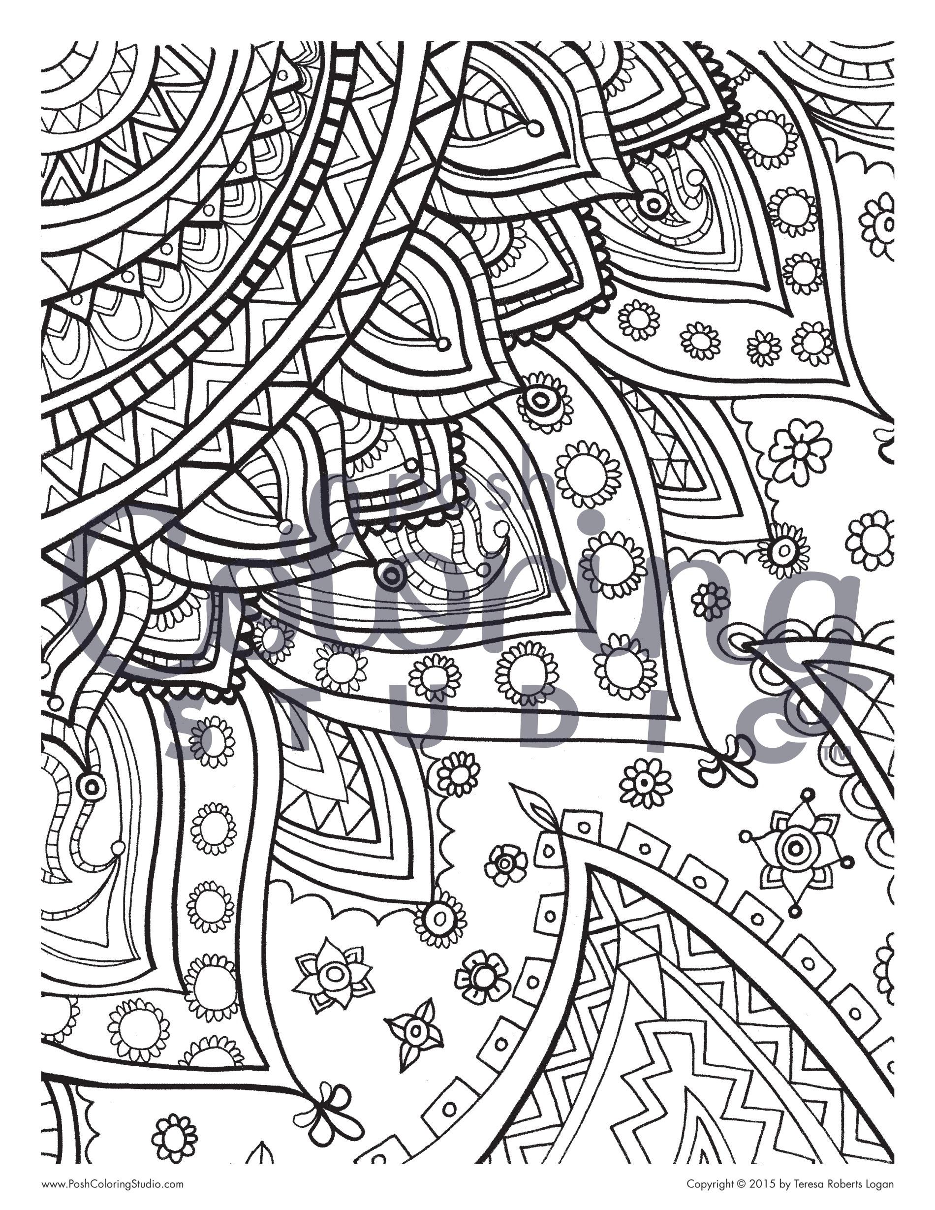 Steve A. Roberts coloring #1, Download drawings