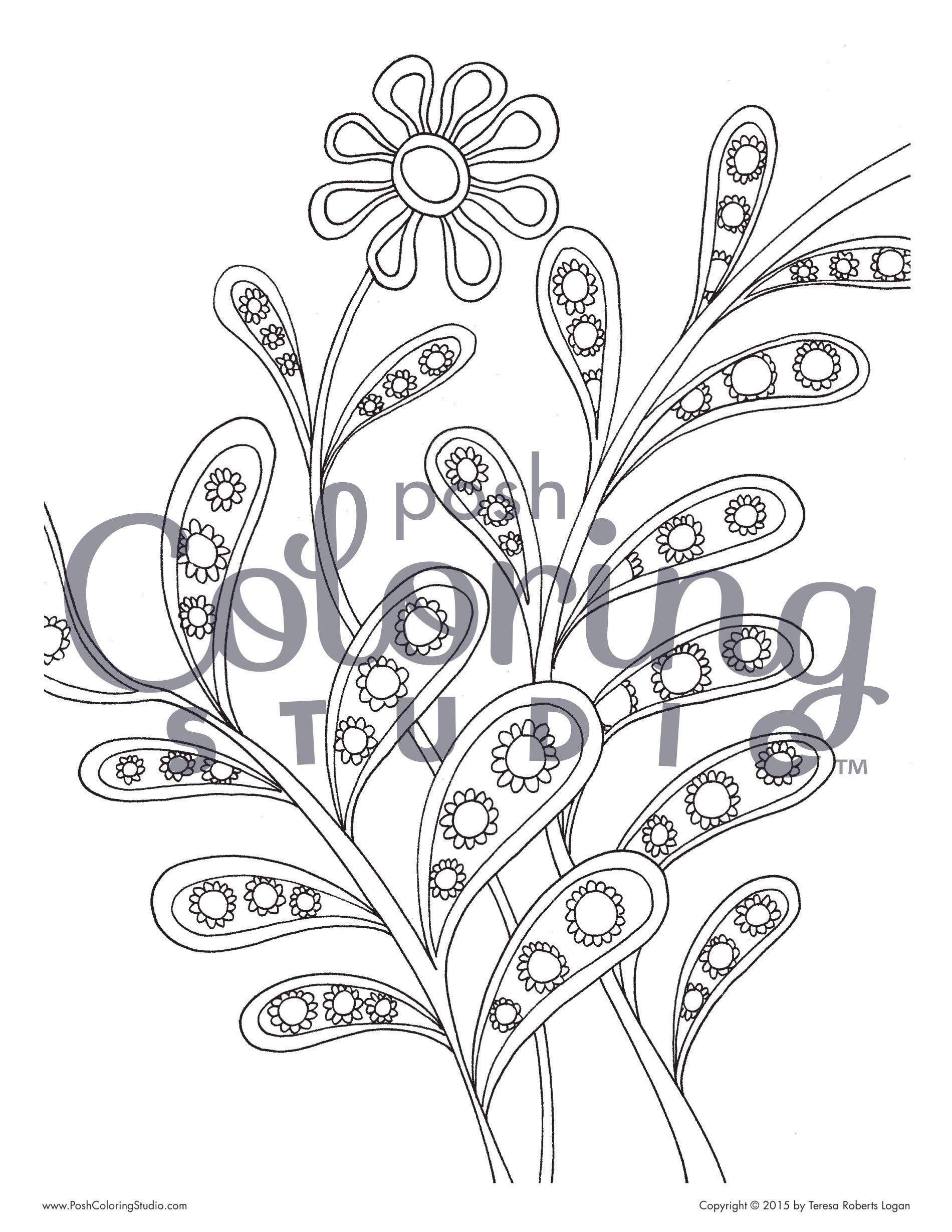 Steve A. Roberts coloring #5, Download drawings
