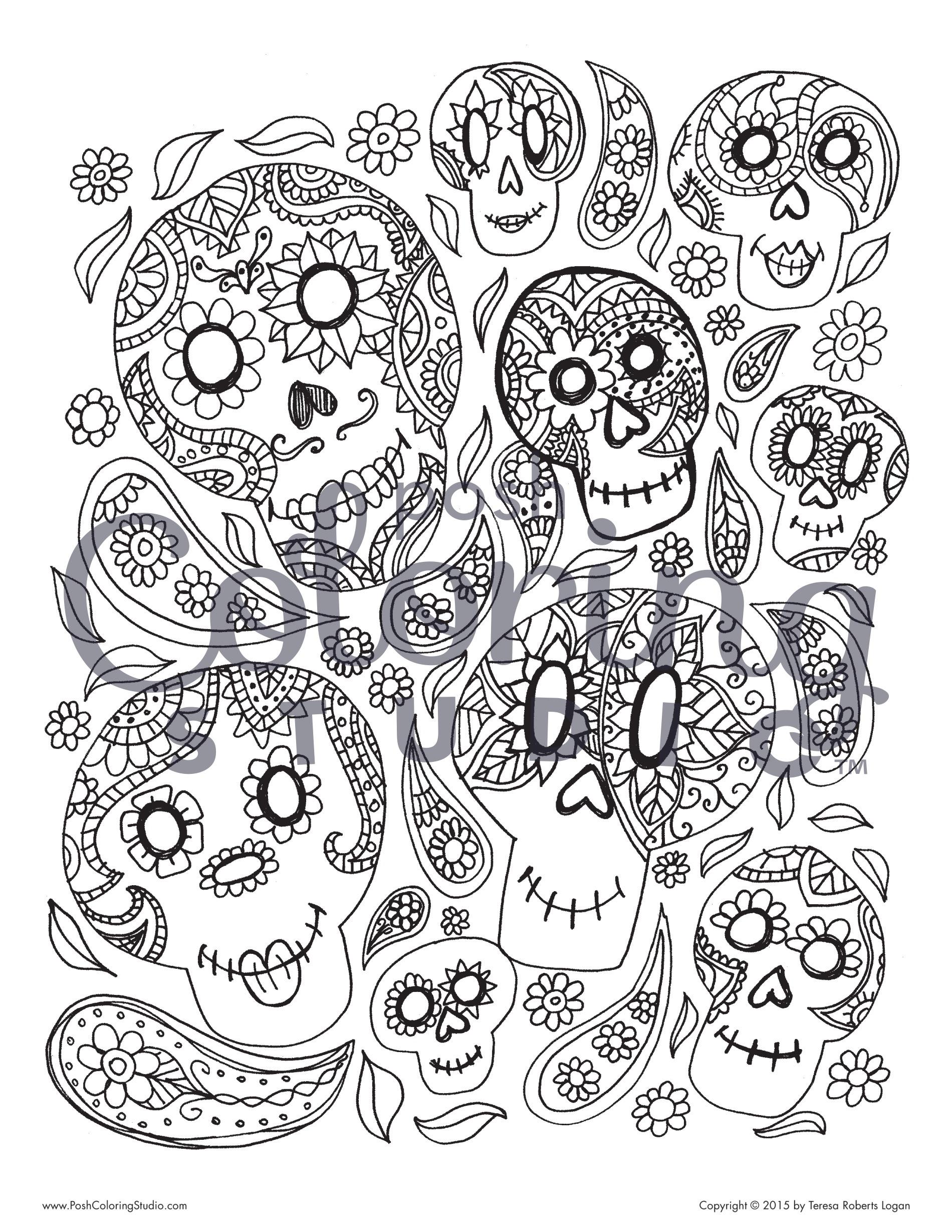 Steve A. Roberts coloring #2, Download drawings