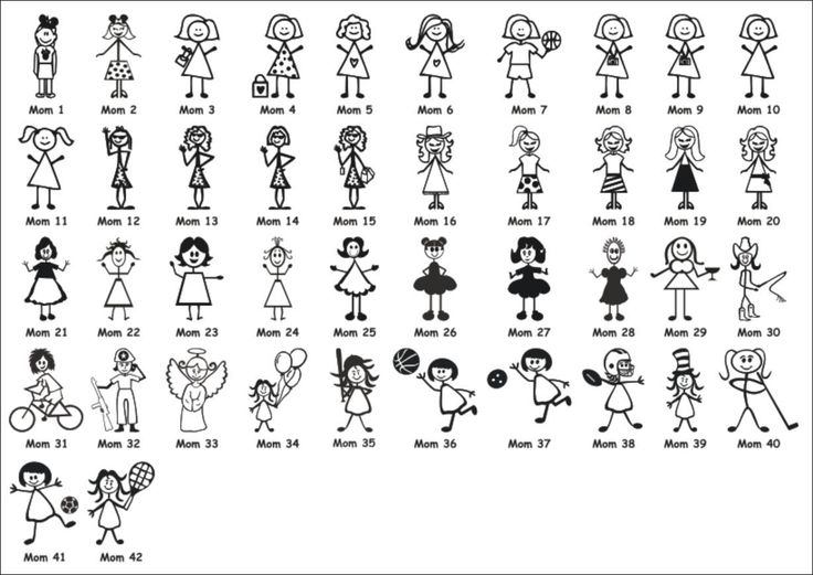 stick figure svg #580, Download drawings