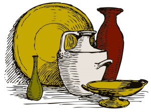 Still Life clipart #15, Download drawings