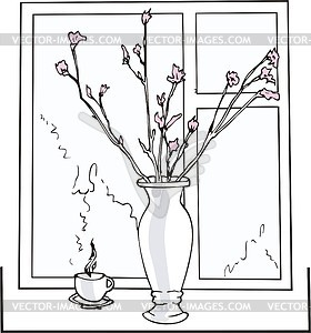 Still Life clipart #2, Download drawings