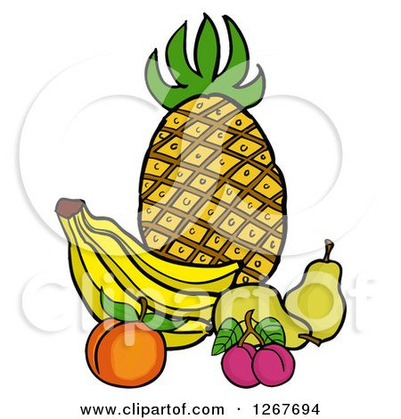 Still Life clipart #11, Download drawings
