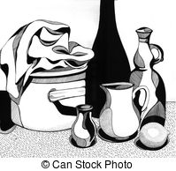 Still Life clipart #13, Download drawings