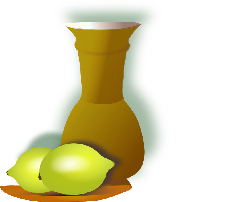 Still Life clipart #4, Download drawings
