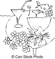 Still Life clipart #17, Download drawings