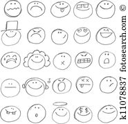 Stimmung clipart #11, Download drawings