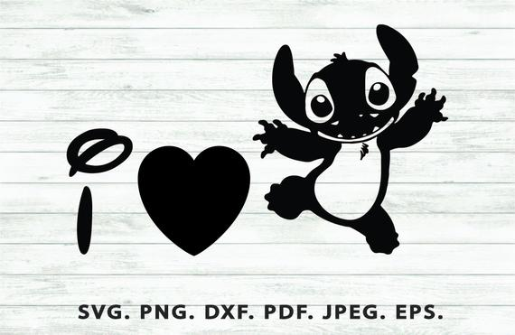 stitch svg free #541, Download drawings