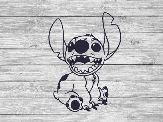 stitch svg free #539, Download drawings