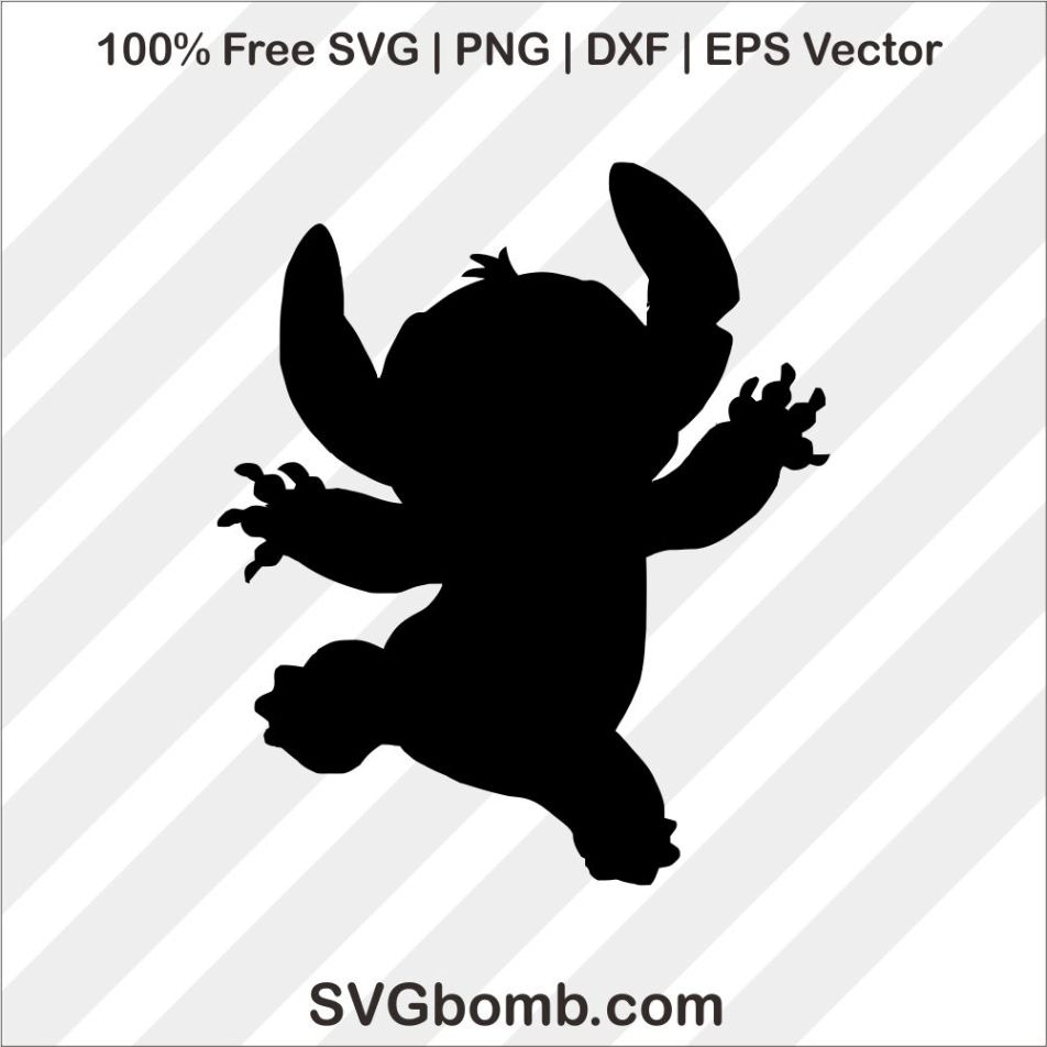 stitch svg free #545, Download drawings