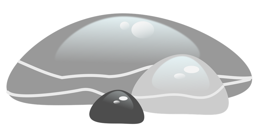 Stone clipart #2, Download drawings
