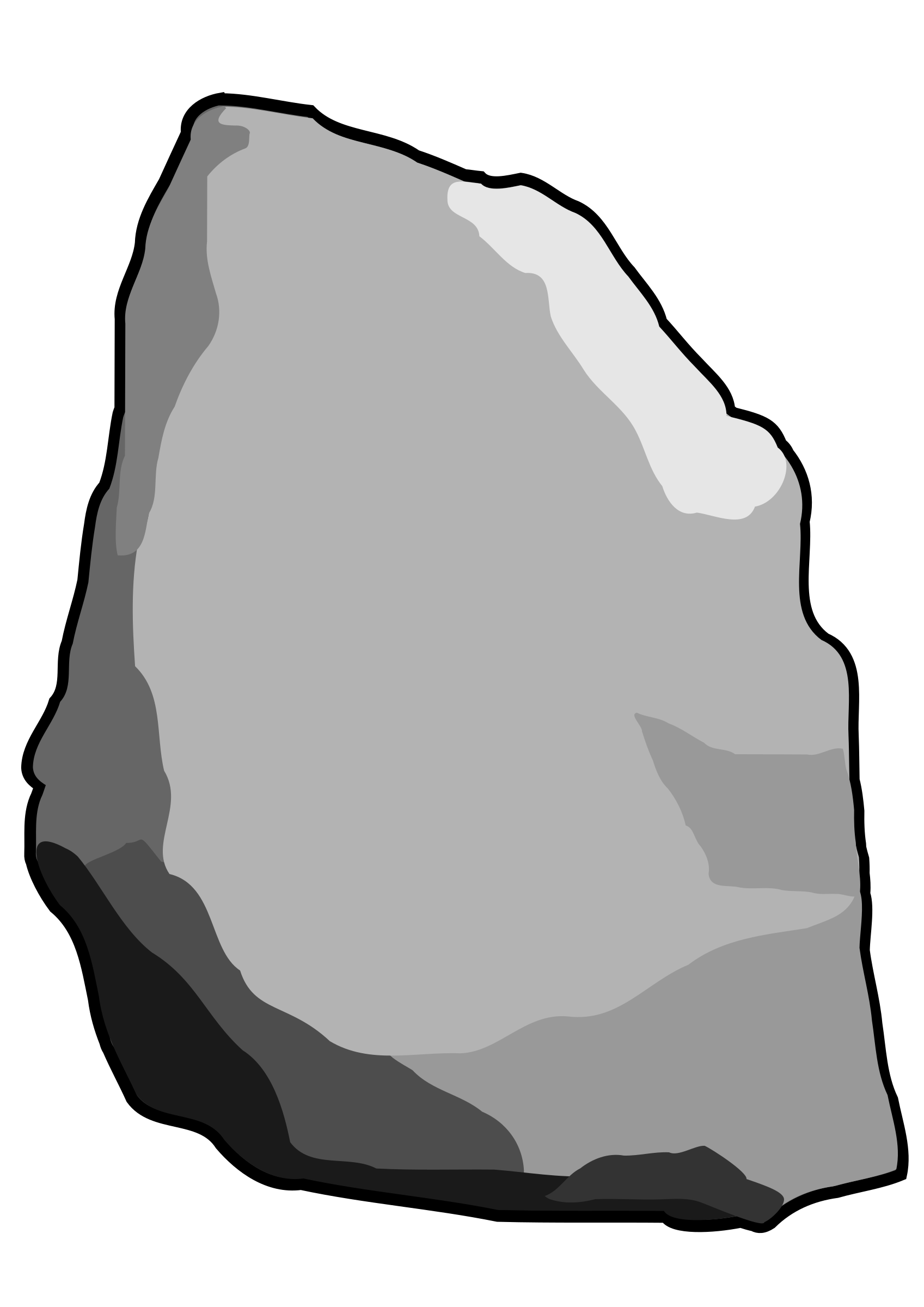 Stone clipart #13, Download drawings