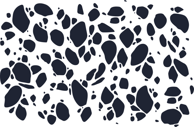 Stone svg #7, Download drawings