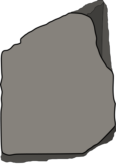 Stone svg #18, Download drawings
