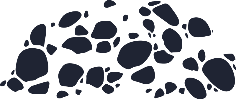 Stone svg #19, Download drawings