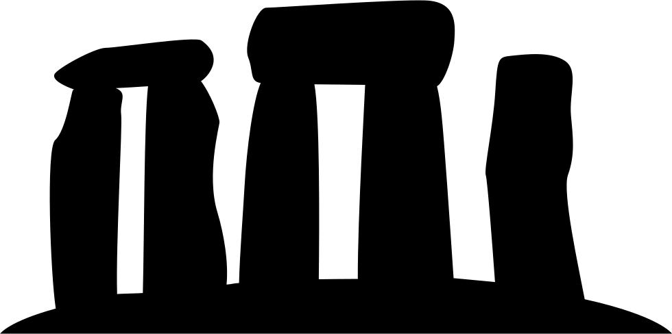 Stonehenge svg #14, Download drawings