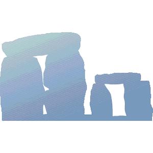 Stonehenge svg #20, Download drawings