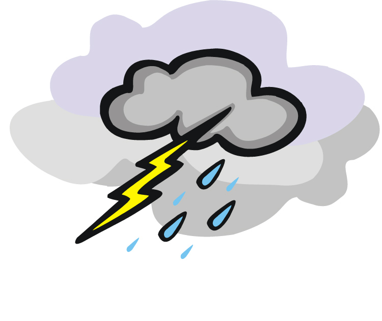 Storm clipart #19, Download drawings
