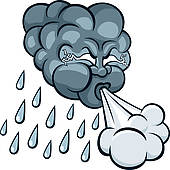 Storm clipart #15, Download drawings