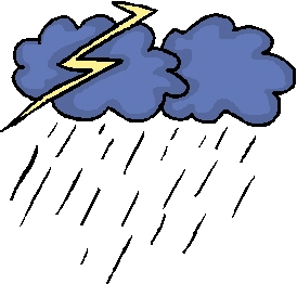 Storm clipart #9, Download drawings