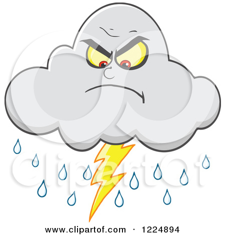 Storm clipart #8, Download drawings