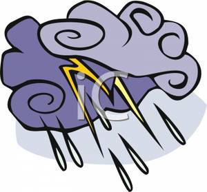 Storm clipart #11, Download drawings