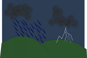 Storm clipart #4, Download drawings