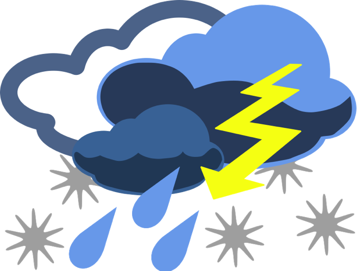 Storm clipart #14, Download drawings