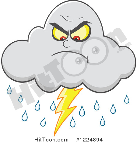 Storm clipart #7, Download drawings