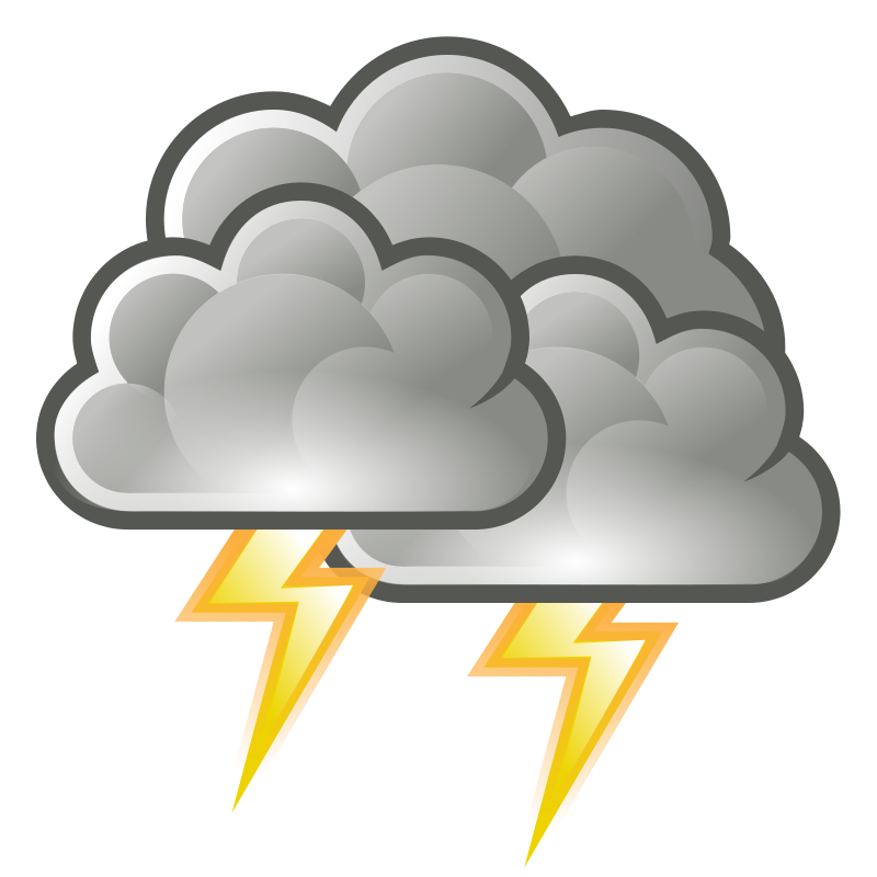 Storm clipart #10, Download drawings