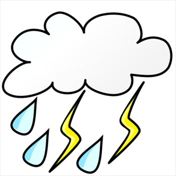 Storm clipart #13, Download drawings