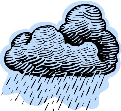 Storm clipart #18, Download drawings